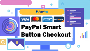 How to Integrate PayPal Smart Checkout