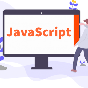 Professional Javascript Course [2021]