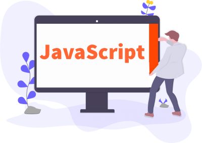 Javascript course by mrdigitals