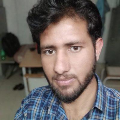 hafeez bhai mrdigitals developer